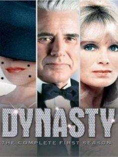 Dinastia (1981-1989)