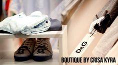 Magazin Online www. Web Design, Boutique, Design Web, Website Designs, Boutiques, Site Design