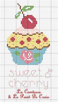 I like it minus the rose. Free Cross Stitch Charts, Cross Stitch Freebies, Cross Stitch Cards, Cross Stitching, Cross Stitch Embroidery, Cross Stitch Designs, Cross Stitch Patterns, Beading Patterns, Embroidery Patterns