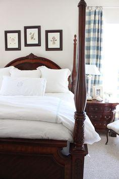 I like the buffalo check curtains    6a01348859c9eb970c014e6005ea29970c-800wi