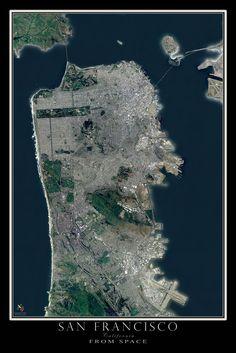 Pinterest Satellite Map Of California Coastline on map of california landscape, map of southern california, map of california beaches, map of california coast, map of california woodland, map of california natural hazards, map of california forests, map of california travel, map of california rain, map of california shore, map of california wetlands, map of california ocean, map of california and mexico, map central california beaches, map of oregon and california, map of california cities, map of california county borders, map of central california, map of california counties, map of california shoreline,