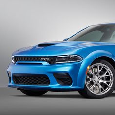 130 Dodge Charger Ideas Dodge Charger Dodge Charger