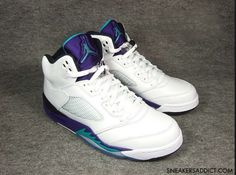 low cost 96f9e bee41 Air Jordan 5