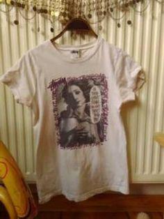 Stüssy Shirt mit Bob Marley Zitat *M* in Nordrhein-Westfalen - Witten | eBay Kleinanzeigen