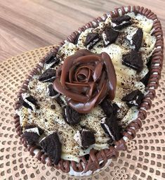 Ovo de Colher Páscoa - Fature ALTO vendendo deliciosos Ovos de Páscoa Gourmet, baixo investimento e ALTA Lucratividade. Oportunidade de RENDA EXTRA e começar o seu Negócio. ----> CLIQUE NO LINK DO SITE E DESCUBRA TUDO <---- #ovodepascoa #ovosdepascoa #ovodecolher #pascoa #pascoa2019 #ovoartesanal #ovogourmet #chocolate #páscoa #rendaextra #sobremesa