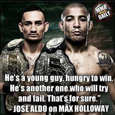 #UFC212 #mma #ufc