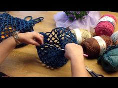 Nusret Hotels – Just another WordPress site Cute Crafts, Diy And Crafts, Sewing Scarves, Crochet Hooded Scarf, Knitting Patterns, Crochet Patterns, Crochet Bag Tutorials, Net Bag, Market Bag