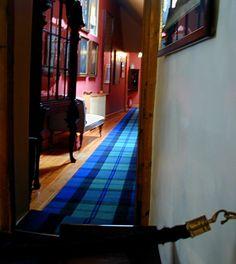 Cawdor-Castle-Blue-Tartan-