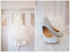 Ivan + Brittany | Vintage Wedding » Savanna Sutton Photography,Oklahoma Wedding Photographer
