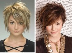 hmmm, thinking this might be the next cut/style?