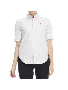 POLO RALPH LAUREN Polo Ralph Lauren Shirt. #poloralphlauren #cloth #shirts