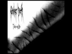 Painless Death - Sorrow