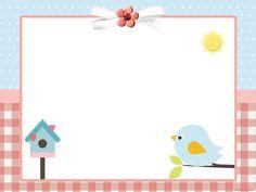 birds-party-printables-017.jpg (800×600)