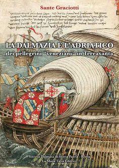 Prezzi e Sconti: La #dalmazia e l'adriatico dei pellegrini New  ad Euro 65.00 in #La musa talA a #Libri