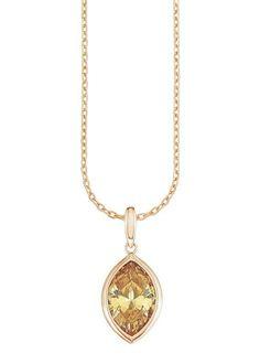 2e888d5ce Amor fine jewellery #amorjewellery #amoraustralia #accessories #myer #women  #ladies