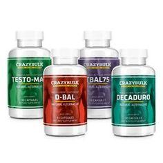 Best Bulking Stack #bulking #bulkingcycle #legalsteroids #steroids #bodybuilding #musclebuilding #bulkingstack