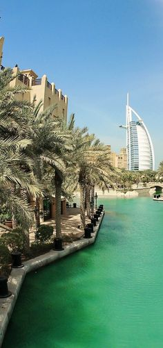 Of The Worlds Most Impressive Skylines Uae City Skylines - The 10 most amazing things to see in dubai