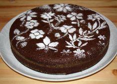 Brownies, recept, Koláče | Tortyodmamy.sk Brownies, Pudding, Desserts, Food, Cake Brownies, Tailgate Desserts, Deserts, Custard Pudding, Essen