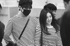 Korean Couple, Best Couple, K Pop, Kpop Couples, Bts Concert, Ulzzang Couple, I Love Bts, Kpop Aesthetic, Sooyoung