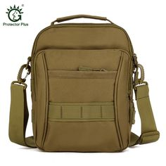 TFO Sports Running Arm Bag