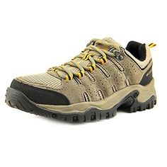 Introducing Columbia Mens Lakeview Hiking Sneakers Grey Suede Rubber 105 M. Great Product and follow us to get more updates!