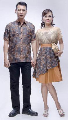 Blouse Batik, Batik Dress, Peplum Dress, Whatsapp Text, Model Kebaya, Dress Pesta, Fashion Capsule, Capsule Wardrobe, African Fashion