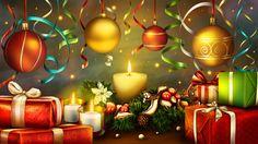 Free Christmas Desktop Wallpaper Best Of Desktop Christmas Wallpaper Backgrounds ·① Wallpapertag