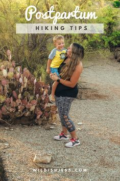 Postpartum Hiking Tips Postpartum Workout Plan, Postpartum Care, Postpartum Recovery, Hiking Training, Hiking Tips, Training Programs, Get Healthy, Parenting Hacks, Health Tips
