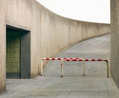 Luigi Ghirri photography