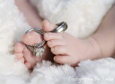 newborn/baby photography