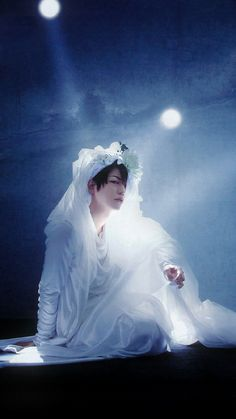 Kazuya Kamenashi | 亀梨 和也 Aesthetic Boy, Japanese Boy, Korean Men, Actor Model, Asian Boys, Handsome Boys, Pretty Boys, Asian Beauty, Actors & Actresses