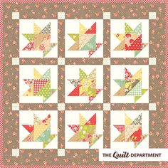 Modern Laundry Basket Quilts Patterns Laundry Basket Quilts Patterns - This Modern Laundry Basket Quilts Patterns images was upload on January, 10 2020 by admin. Here latest Laundry Basket. House Quilt Patterns, Patchwork Quilt Patterns, Modern Quilt Patterns, House Quilts, Applique Quilts, Baby Quilts, Tumbling Blocks Quilt, Quilt Blocks, Granny Square Quilt
