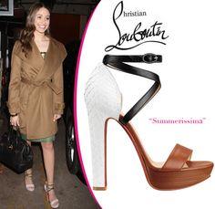 Emmy-Rossum-Christian-Louboutin-heels
