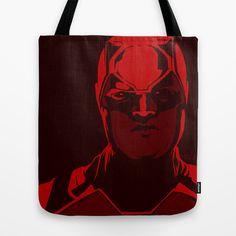 Tote Bags, Superhero, Fictional Characters, Art, Art Background, Carry Bag, Tote Bag, Kunst, Gcse Art