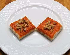 Canapés variados fáciles y rápidos Healthy Eating Plate, Healthy Eating Recipes, Whole Food Recipes, Tapas, Juice Fast, Canapes, How To Stay Healthy, Vegan Vegetarian, Diet
