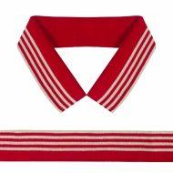 Polo Shirt Style, Pique Polo Shirt, T Shirt, Knitwear, Shirt Designs, Target, Detail, Men, Polo Neck