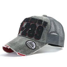 nice ililily Distressed Vintage Pre-curved Mesh Baseball Cap with Adjustable Strap Snapback Trucker Hat – 440-5  #4405 #Adjustable #Baseball #Distressed #ililily #Mesh #Precurved #Snapback #strap #Trucker #Vintage http://sweethearts101.com/retro-accessories/retro-hats/ililily-distressed-vintage-pre-curved-mesh-baseball-cap-with-adjustable-strap-snapback-trucker-hat-440-5/