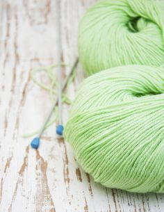 5 Design Trends Youll See at Craft Fairs in 2015