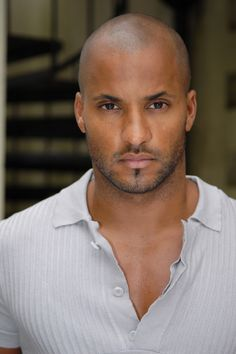vh1access: RIcky Whittle Will be in Single Ladies 2