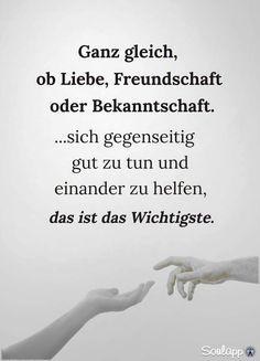 someone alphabetic алексия))))) Partnersuche Preußisch Oldendorf finde deinen Traumpartner really. agree