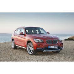 Llega a México el renovado BMW X1, ahora más atractivo y con mejor categoría http://www.onedigital.mx/ww3/2012/08/29/llega-a-mexico-el-renovado-bmw-x1-ahora-mas-atractivo-y-con-mejor-categoria/