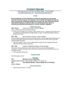 405dee3c9e259aee20efef9e632a1427--resume-format-job-resume Quality Engineer Resume Sample Doc on ems manufacturing, electrical power, entry level electrical, it systems, new college graduate, assistant electrical,