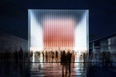 Milan Expo 2015 competition - Google 検索