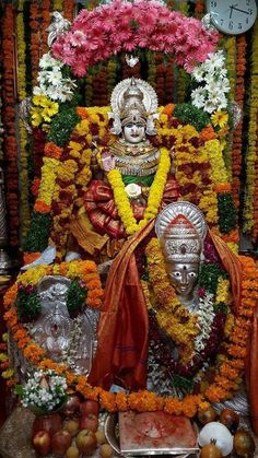 """Upanishads : """"The cream of Vedas"""" Durga Kali, Friday Wishes, Puja Room, Indian Gods, Gods And Goddesses, Art Pictures, Culture, Sai Ram, Ganesh"""