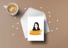 "Now selling: April Ludgate ""Horizons are Dumb"" 