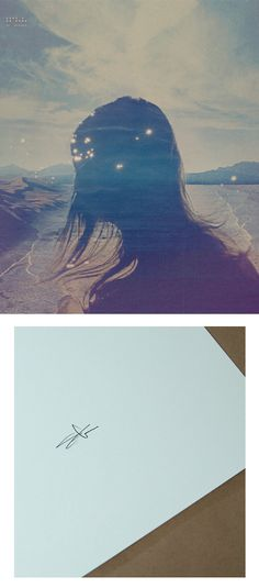 ISO50 still one of my favorite designers ever.