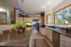 modern kitchen design broadbeach-tohl