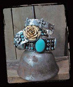 richard schmidt jewelry - la grange, tx