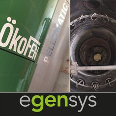 Why leave it until the heating season starts to get your Okofen biomass pellet boiler serviced? Egensys are certified ÖkoFEN service and maintenance engineers covering the Midlands and Yorkshire and can ensure your boiler runs efficiently throughout the winter. Biomass Boiler, Engineers, Yorkshire, You Got This, Canning, Winter, Winter Time, Home Canning, Yorkies