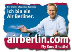 Berliner Werbung